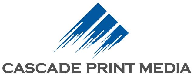 Cascade Print Media 2c logo