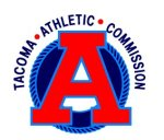 TacomaAthleticCommission