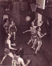 Bsktball1930s-1