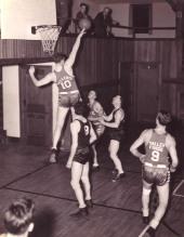 Bsktball1930s-2