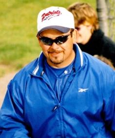 Souza, Paul-FP Coach 1
