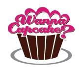 Wanna Cupcake Logo.png