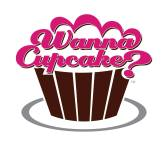 Wanna Cupcake Logo.png